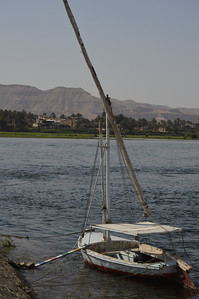 30681_Luxor_nile View
