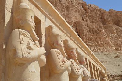30577_Luxor_hatshepsut temple