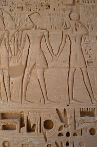 30635_Luxor_Temple of Ramses III