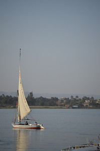 30693_Luxor_nile View