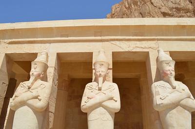 30576_Luxor_hatshepsut temple
