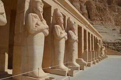 30573_Luxor_hatshepsut temple