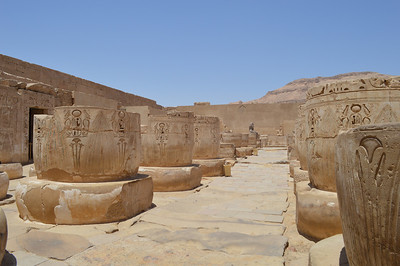 30648_Luxor_Temple of Ramses III