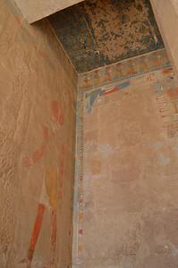30594_Luxor_hatshepsut temple