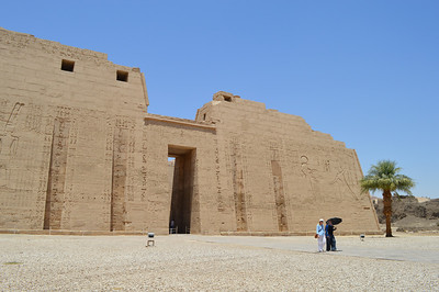 30668_Luxor_Temple of Ramses III