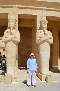 30574_Luxor_AB at hatshepsut temple