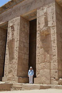 30654_Luxor_Temple of Ramses III