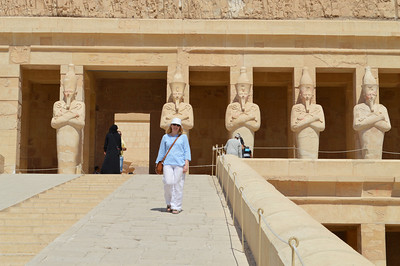 30587_Luxor_AB at hatshepsut temple