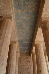 30596_Luxor_hatshepsut temple