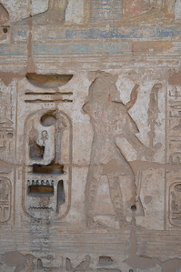 30646_Luxor_Temple of Ramses III