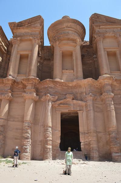 0402_Petra_Monastery (Al Deir)