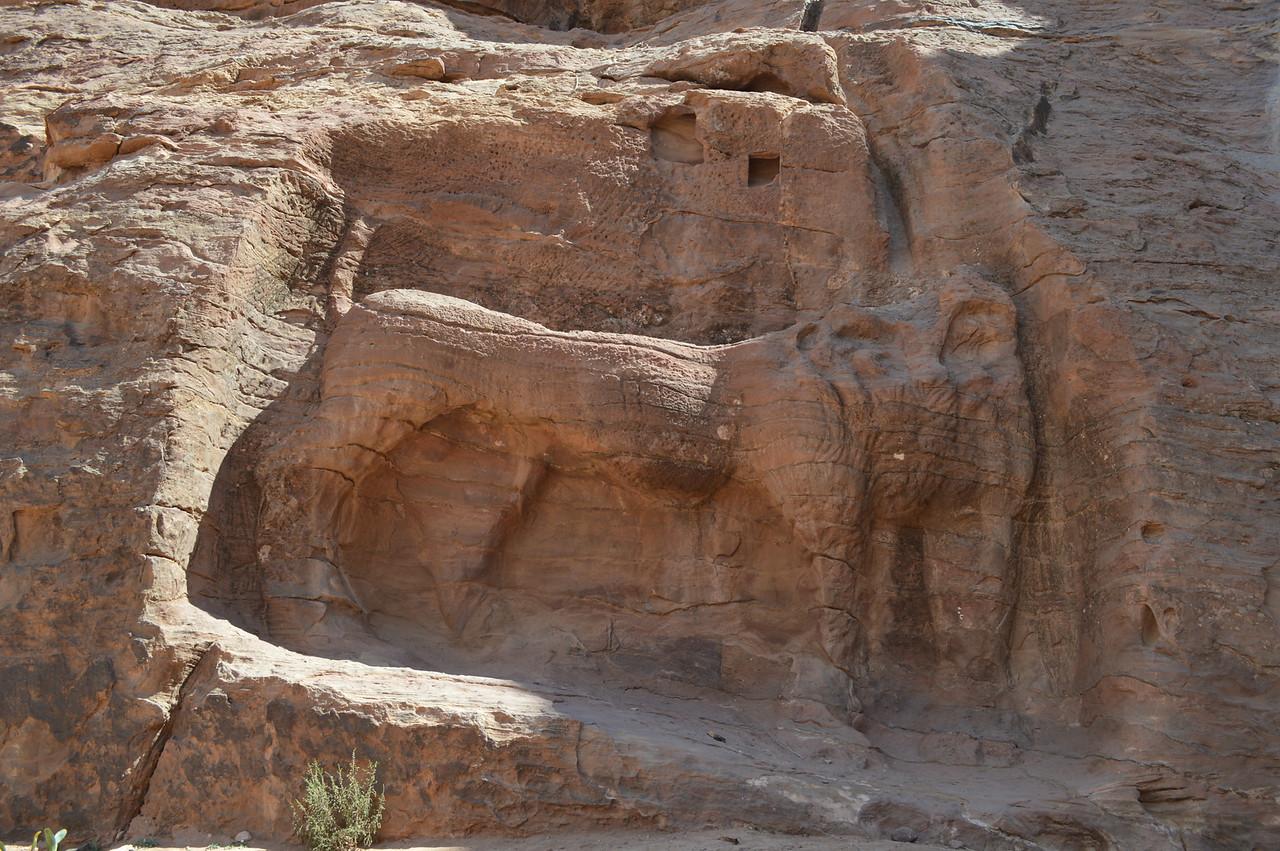 20064_Petra_Lion Waterfall