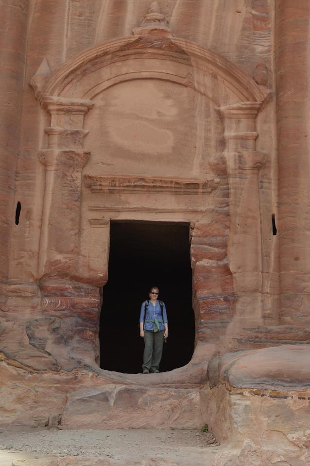 20107_Petra_AB at The Renaissance Tomb
