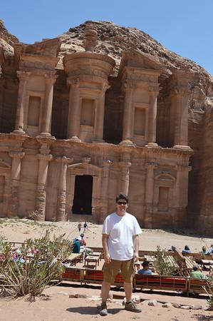 0419_Petra_Monastery (Al Deir)