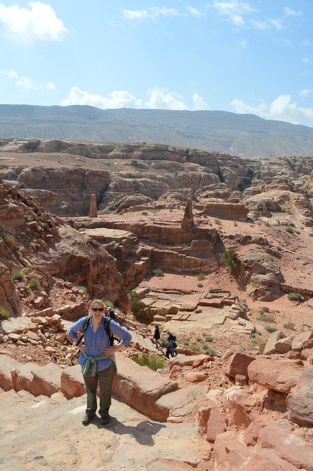 20043_Petra_AB at Two Obelisks