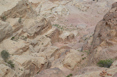 20057_Petra