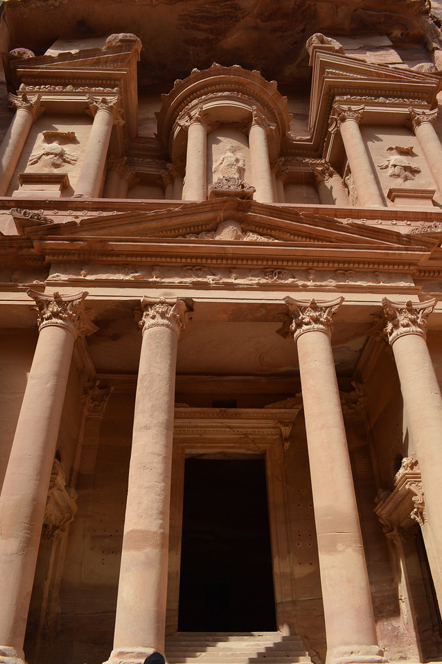 0323_Petra_Treasury