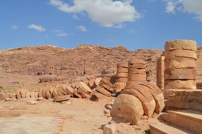 0510_Petra_temple