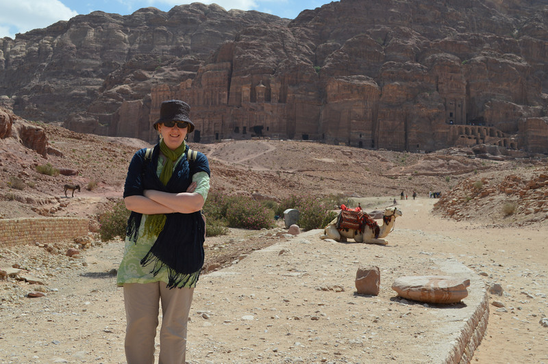 0347_Petra_AB_Royal Tombs