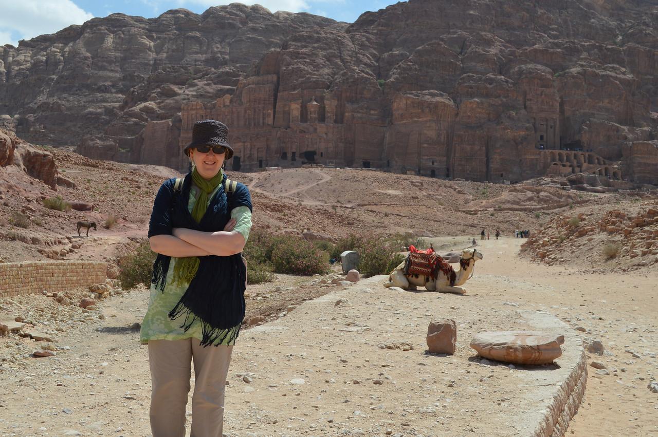 0347_Petra_AB_Royal Tombs