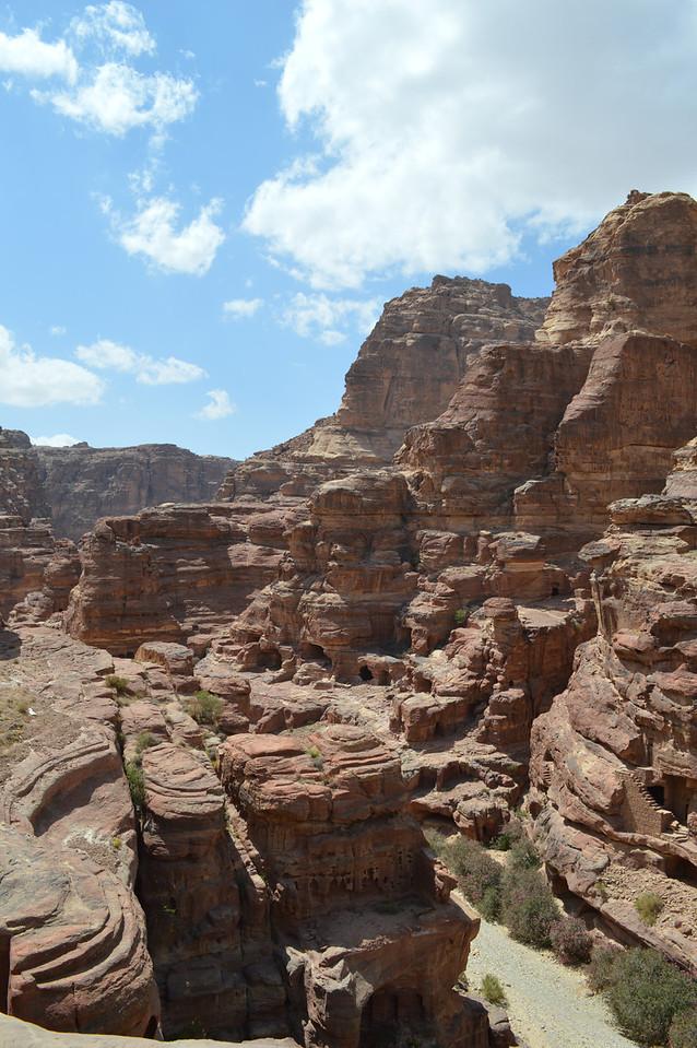 0472_Petra_views