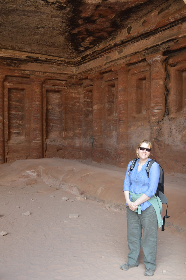 20096_Petra_AB at The Colored Triclinium
