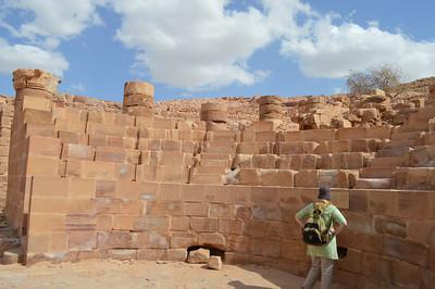 0512_Petra_temple