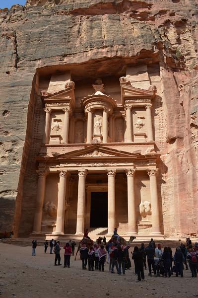 0300_Petra_Treasury