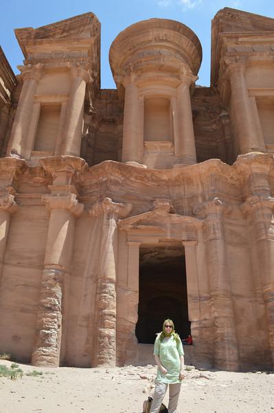 0412_Petra_Monastery (Al Deir)