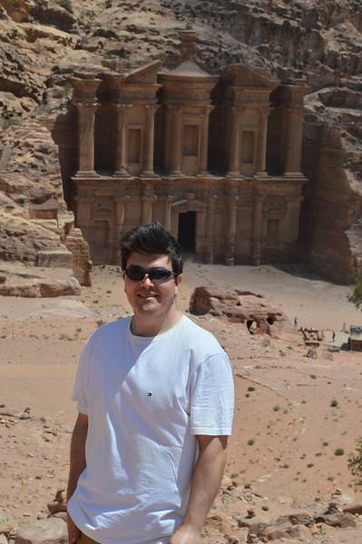 0434_Petra_Monastery (Al Deir)