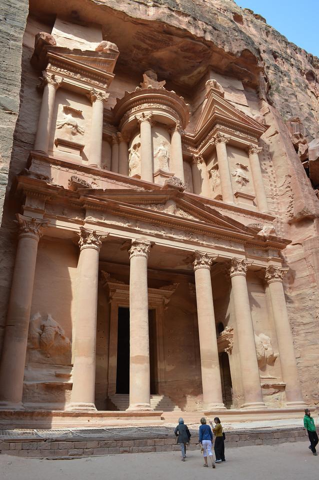 0327_Petra_Treasury