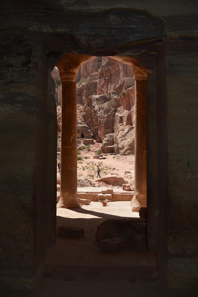 20087_Petra_The Garden Hall