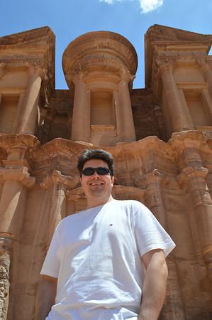 0410_Petra_Monastery (Al Deir)