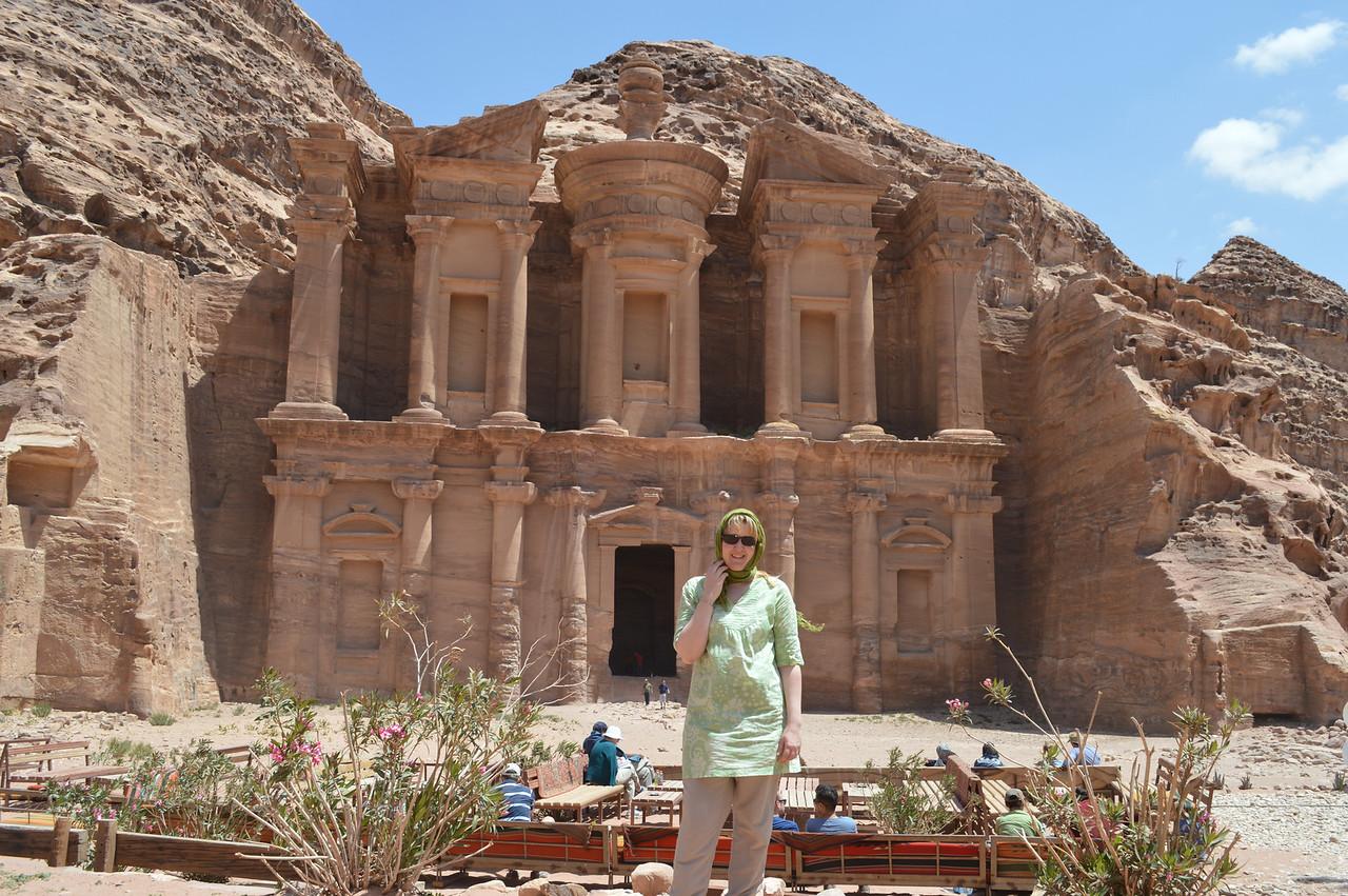 0417_Petra_Monastery (Al Deir)