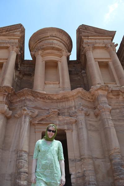 0403_Petra_Monastery (Al Deir)