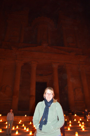 0245_AB at Petra By Night