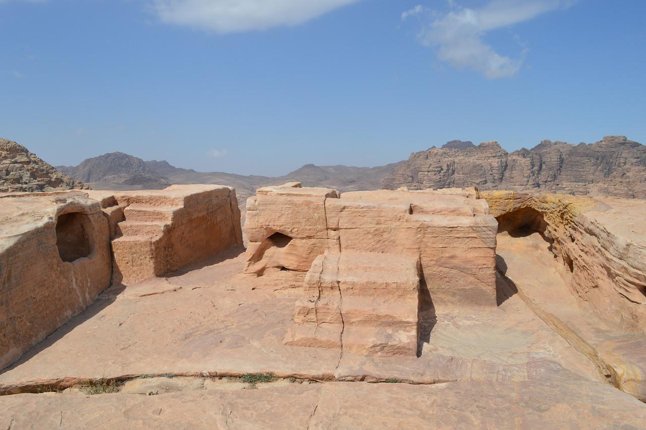 20048_Petra_High Place of Sacrifice
