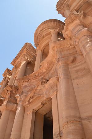 0398_Petra_Monastery (Al Deir)