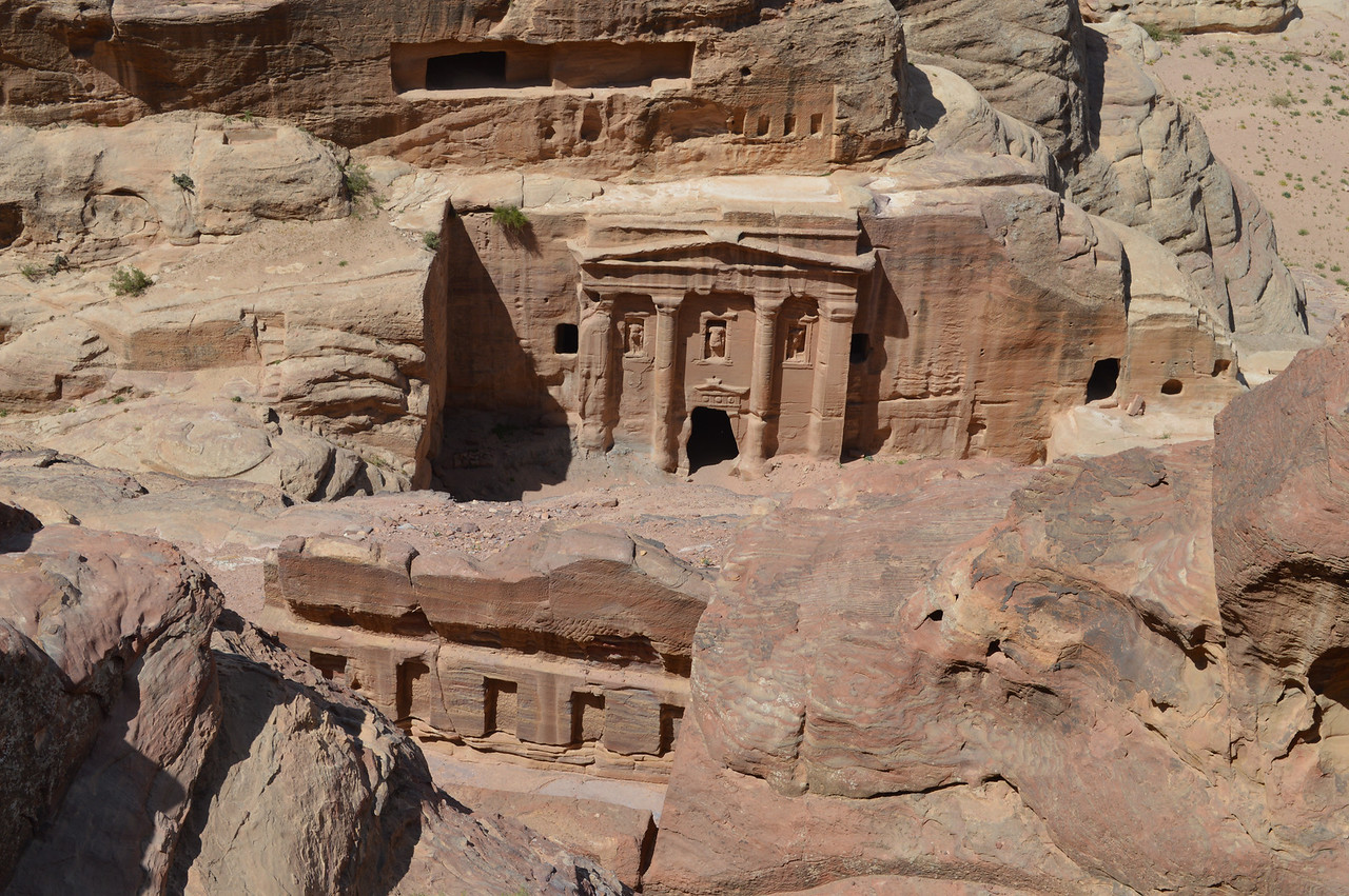 20063_Petra