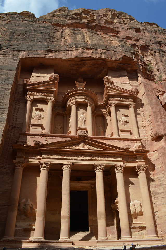 0302_Petra_Treasury