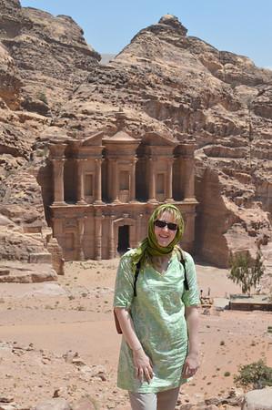 0428_Petra_Monastery (Al Deir)