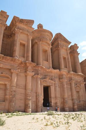 0401_Petra_Monastery (Al Deir)