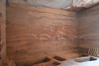 0329_Petra Tomb