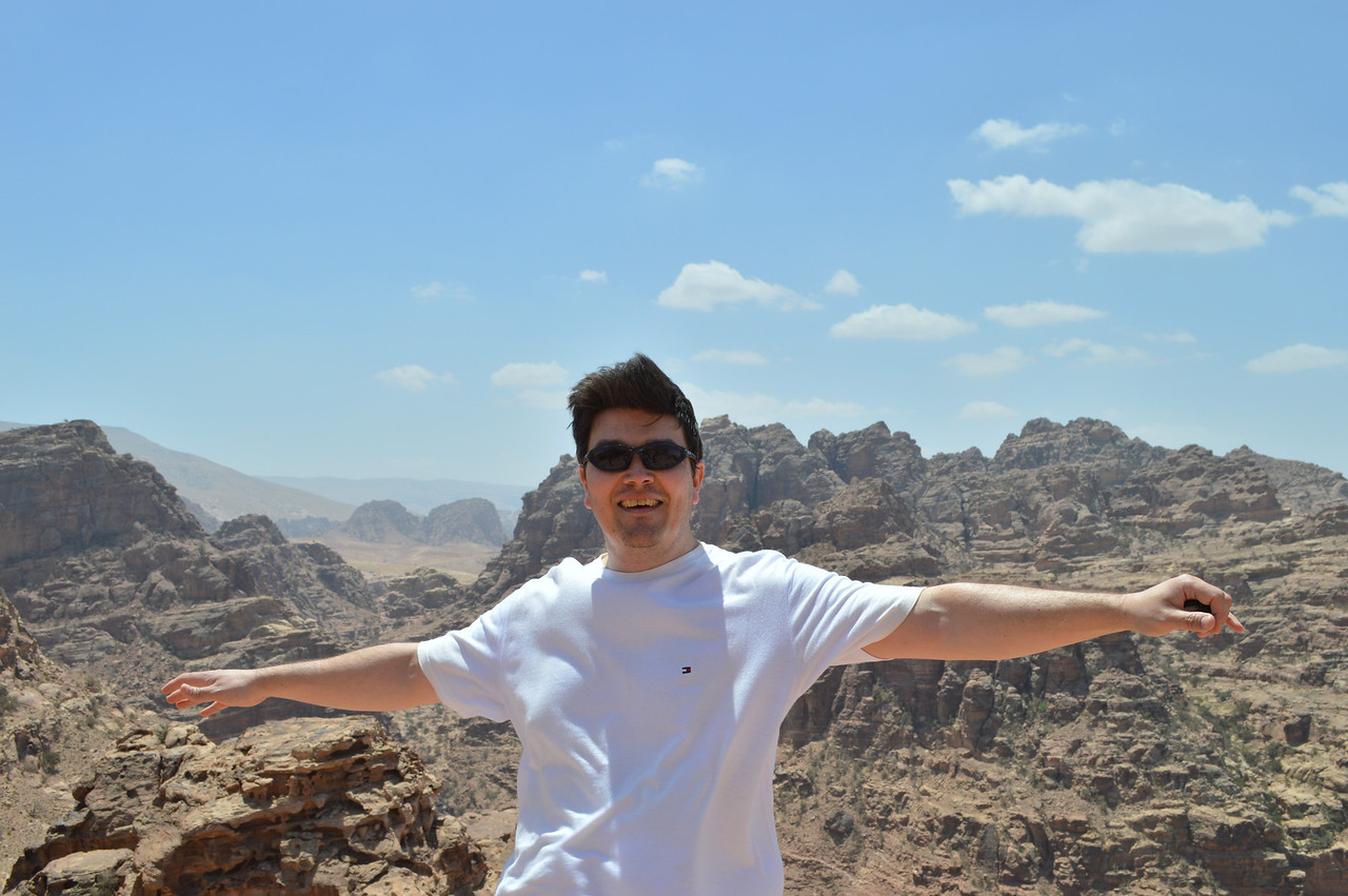 0436_above__Petra_Monastery (Al Deir)