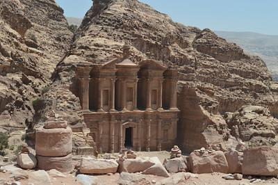0426_Petra_Monastery (Al Deir)