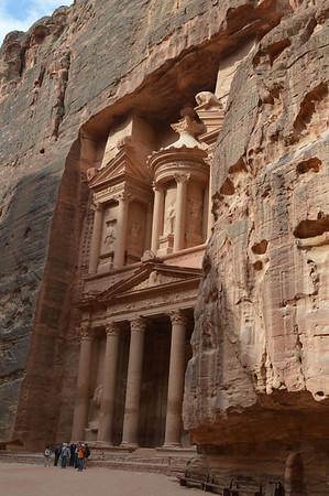 20021_Petra_treasury