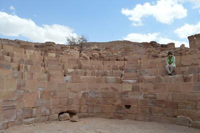 20002_Petra_Amphitheatre