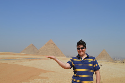 30028_Giza_Mike at 3 Pyramids