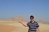 30028_Giza_Mike at 3 Pyramids