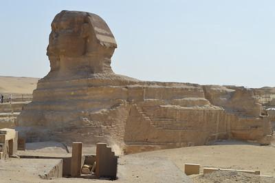 30094_Giza_Sphynx
